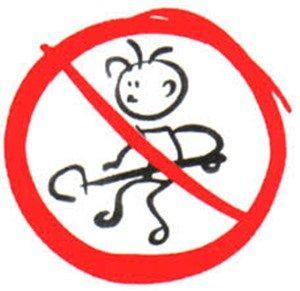 12 de junho: combata e rejeite o trabalho infantil