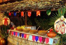 Festas juninas: chance para abrir negócios