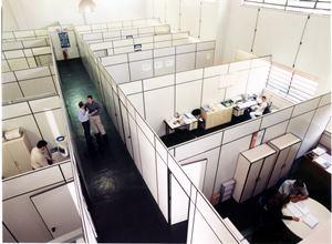 Cietec inscreve startups para incubadora