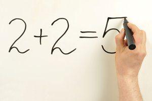 5 Erros Cometidos Por Uma Pequena Empresa –  Caso Real