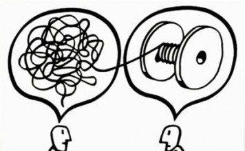 Coaching – significado, tipos, Guia Definitivo