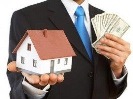 Realize o sonho do negócio próprio refinanciando o seu imóvel
