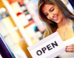 3 Dicas Para Descobrir O Investimento Necessário Para Começar Uma Empresa!