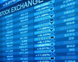 Investir em ações: Riscos e Tipos de Análises