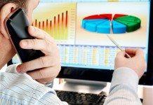 Análise de Mercado – Veja o Passo a Passo
