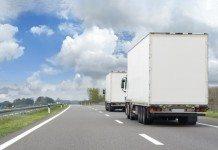 Logística de Transporte – Aprenda Como Fazer