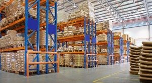 O Que é logística e como utilizá-la a favor do seu negócio?