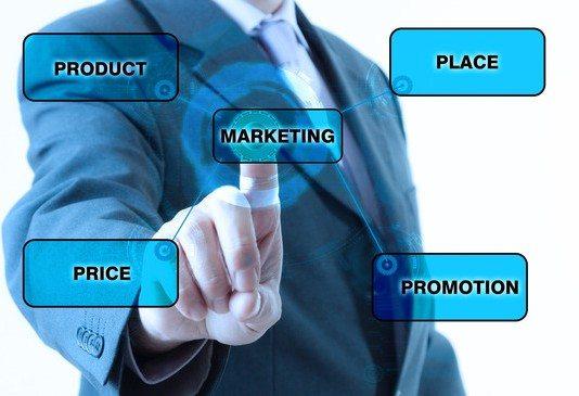 Plano de Marketing Efetivo – Aprenda Como Fazer o Seu