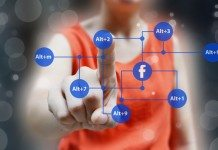 Redes Sociais – As Principais Para Trabalhar Marketing