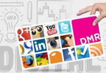Agência Marketing Digital – Saiba Como Abrir Uma