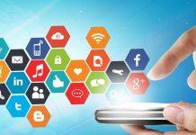 Como Montar Agência Digital Sem Dificuldades