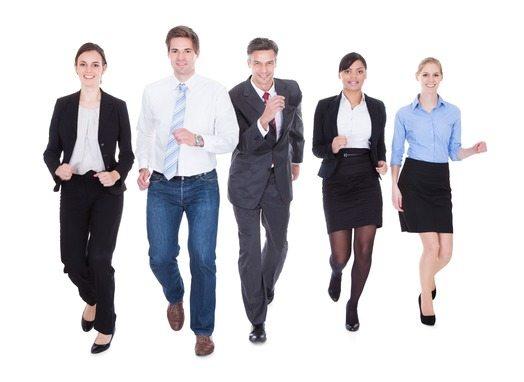 Empreendedorismo Corporativo – Entenda Sobre o Assunto