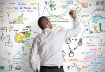 Estratégias de Venda Para Ser um Vendedor de Sucesso