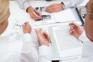 Estratégia Empresarial – Como Aplicar na Sua Empresa