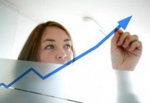Ferramentas de Marketing – Aprenda Como Utilizá-las