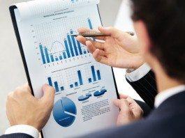 Avaliação de Desempenho: Como Utilizar a Ficha