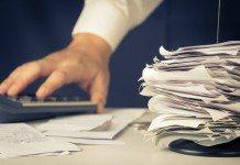 Gerenciamento de Custos – Aprenda Como Fazer