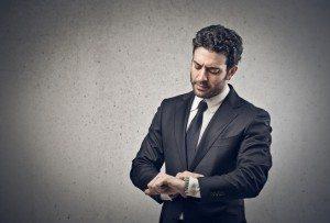 Gerenciamento do Tempo Como Fazer Com Eficiência