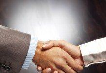 Marketing e Vendas – Veja Como Ter Sucesso