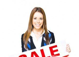 Marketing Promocional – Aprenda Como Fazer