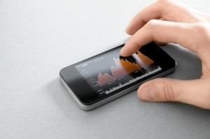 Mobile Marketing – Fique Por Dentro do Assunto