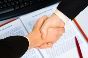 Processo de Negociação – Aprenda as Etapas