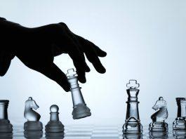 Planejamento Estratégico de Empresa – Como Fazer?