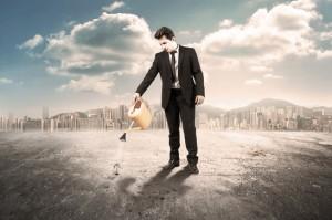 Como Crescer – Estratégias Para o Crescimento da Empresa