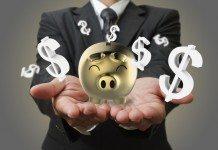 Alavancagem Financeira – Aprenda Como Fazer
