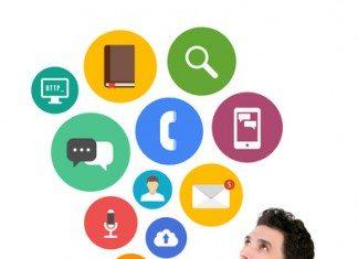 Aplicativos Comerciais: Saiba Mais Sobre o Assunto