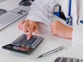 Centro de Custos – Aprenda Como Utilizar