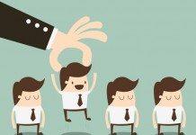 Clientes Potenciais – Como Encontrar e Trabalhar?