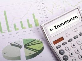 Contabilidade de Custos – Veja o Que é e Como Utilizá-la