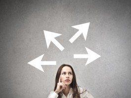 Custo de Oportunidade: Tudo Que Você Precisa Saber