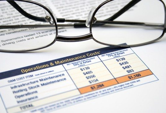 Despesas Operacionais – Veja Como Trabalhá-las