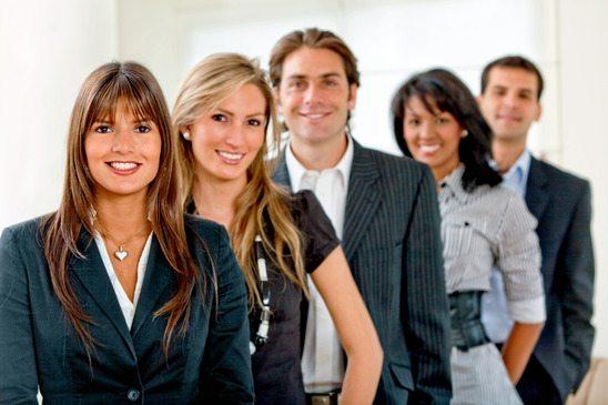 Empresários de Sucesso - Conheça os Melhores 9b51d96463