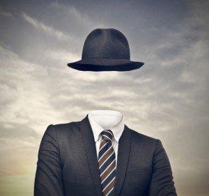 Como Construir a Identidade da Empresa