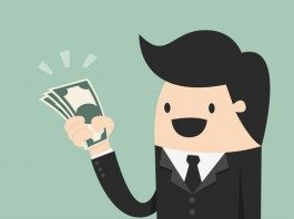 Marketing de Vendas – Aprenda Como Fazer