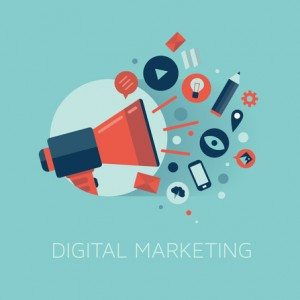 Marketing Digital para Empreendedores