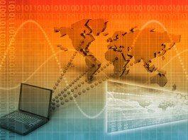 Curso de Marketing Digital e Sua Importância Para as Empresas