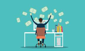 Motivação de Vendas – Descubra Como Fazer