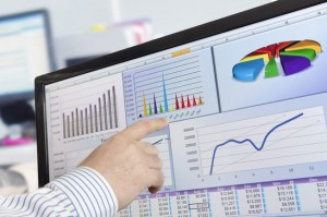 Contabilidade Financeira – Saiba do Que  se Trata