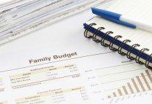 Planilha de Orçamento Familiar – Como Fazer?