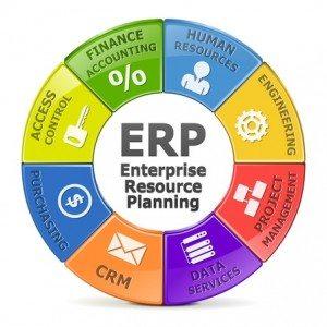 Sistemas ERP – Fique Por Dentro do Assunto!