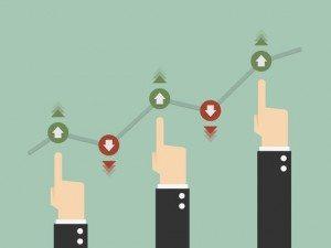 Tipos de Indicadores – Como Aprimorar os Negócios