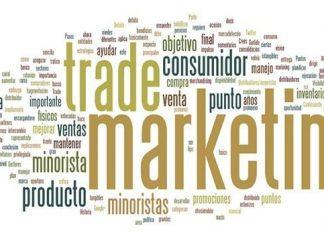 Trade Marketing: Aprenda Como e Por Que Fazer