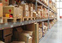 Almoxarifado – Aprenda Como Organizar na Sua Empresa