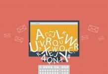 Carta de Apresentação de Empresa – Saiba Como Fazer