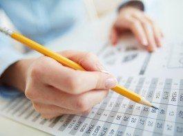 Contas a Pagar e Receber Sem Controle? Como Organizar?