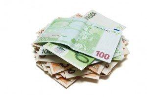 Custo de Capital – Fique Por Dentro do Assunto